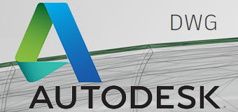 Roof Products, Inc. Autodesk Files